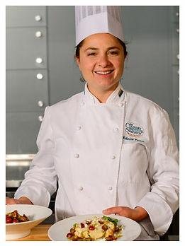 Chef-Rebecca-Peizer2.jpg