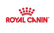 ROYAL_CANIN_LOGO.jpg