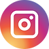 istagram png.png