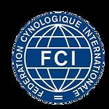 logo_fci traparente.png