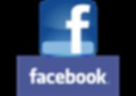 logo facebooknovooo.png