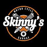 Skinny's Logo 1.png