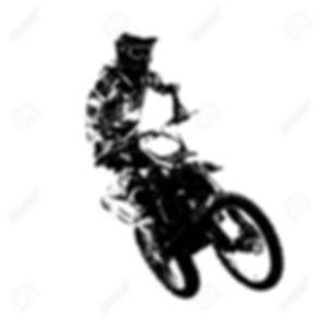 39162125-jinete-participa-campeonato-de-