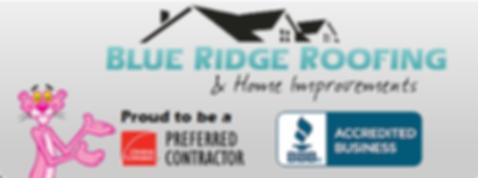 blue-ridgehome2.png