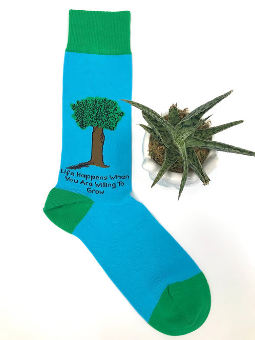 Kreative Soles - Tree