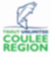 Coulee Region - Wide Logo Color.jpg