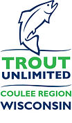 TU Chapter Logo Template - Coulee Region