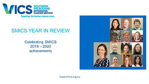 SMICS 2019-2020 year in review.JPG