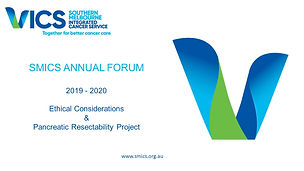 SMICS 2019-2020 Annual Forum.JPG