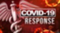 COVID+19+Response.jpg