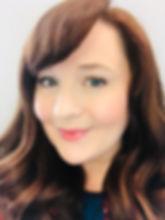Melissa_2019-Closeup.jpg