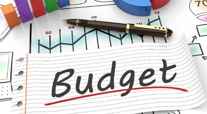 Items to consider when budgeting for new office equipment