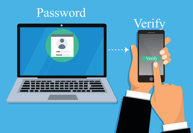 Multi-Factor Authentication: 4 Reasons why now is the time