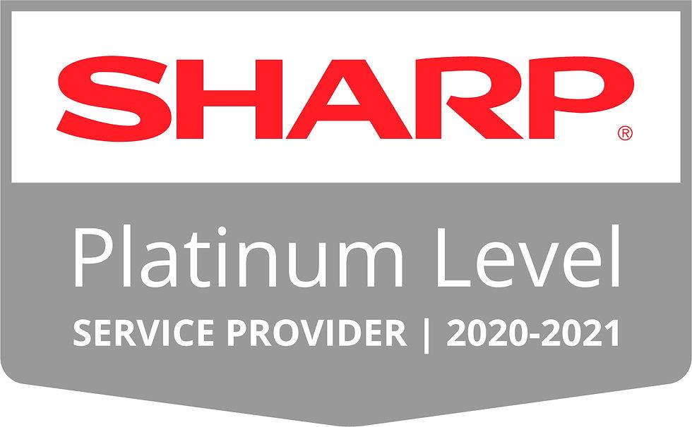 Sharp_PlatinumLogo_Badge_20_21.jpg