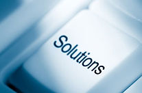 Software Solutions by Chattanooga Business Machines