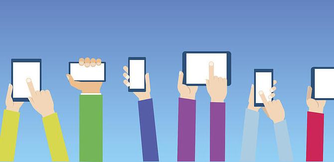 Get Smart About Smartphones