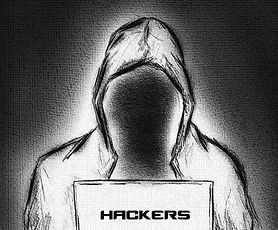 hackerzzz-100688804-large.jpg
