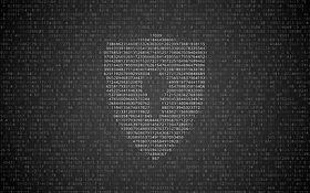 759834-security-wallpapers-2880x1800-mac