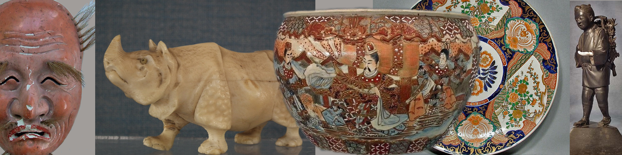 japanese-antiques
