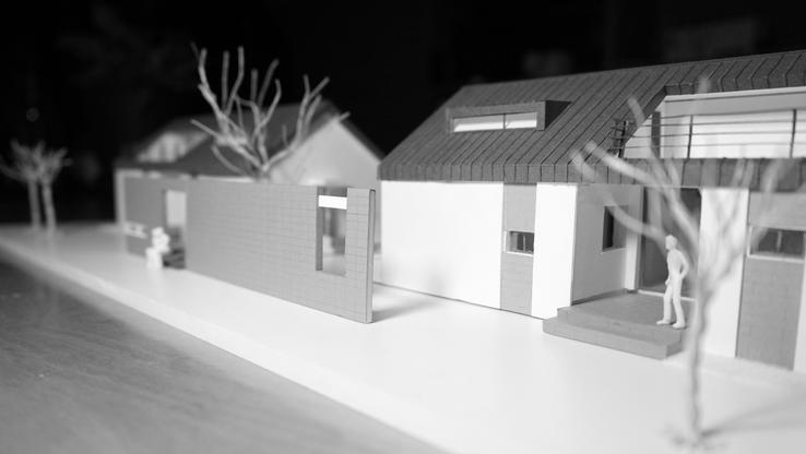 2014 _ MUAN HOLTONG HOUSE (ALTERNATIVE)