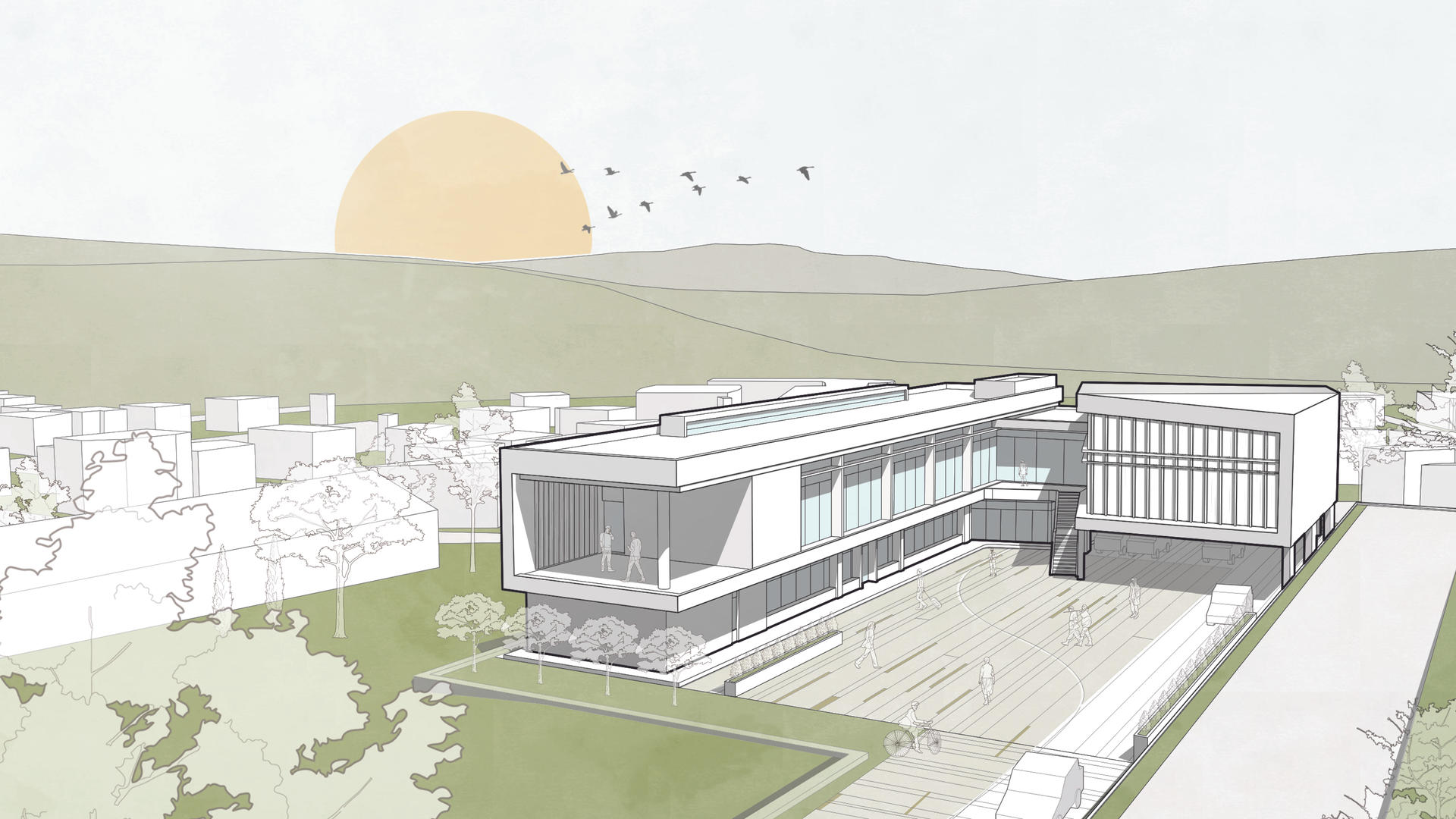 2020.02 _ JEOLLANAM-DO INSTITUTE OF MARINE SCIENCE AND TECHNOLOGY YEOSU BRANCH OFFICE