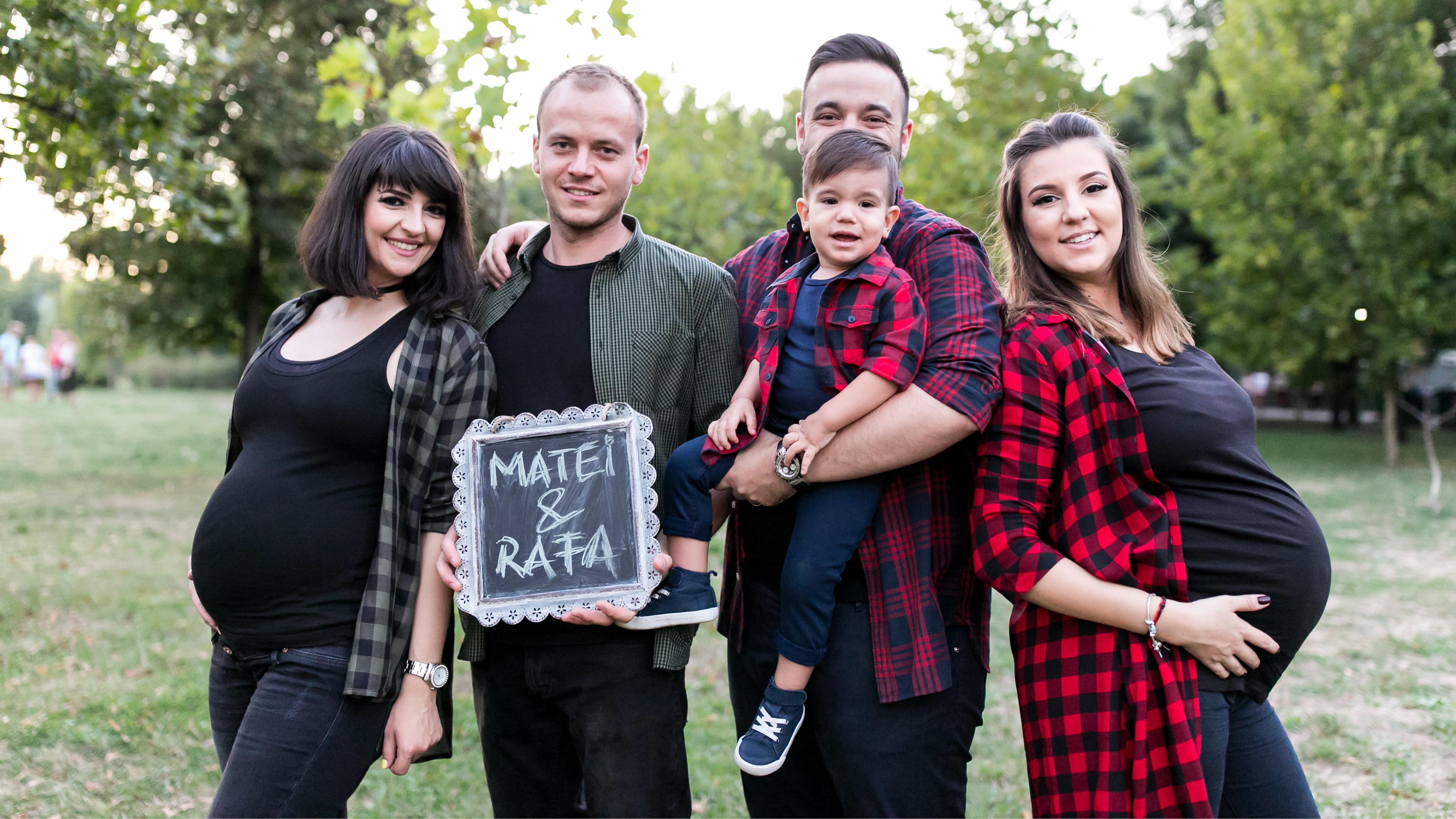 Matei si Rafa_8months (238)