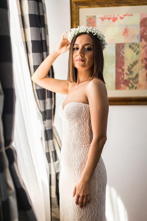 Evantia si Dragos-111.jpg