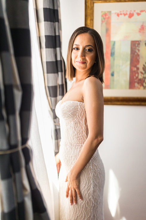 Evantia si Dragos-107.jpg