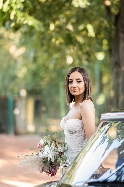 Evantia si Dragos-635.jpg