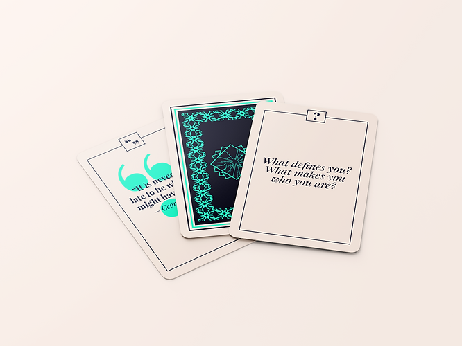 Free_Playing_Cards_Mockup_7.png