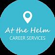 At The Helm Logo Design.png