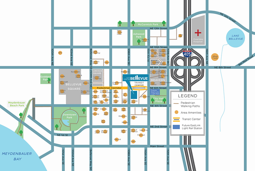 BellevueCBD_map_CCB_amenities_12.28.20.p