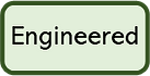 engineered.png