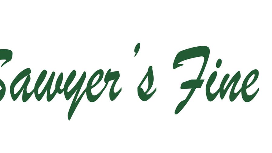 We are now Sawyer's Fine Flooring Ltd.