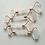 Thumbnail: Clear Quartz Crystal Roller and Gua Sha Set