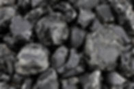 Black Obsidian.jpg