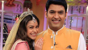 Sumona Chakravarti feels 'horrible' after being left out from Kapil Sharma's post