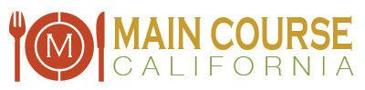 Main Course Logo - Horizontal - -100.jpg