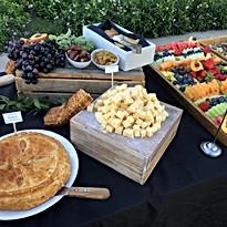 artisan cheese display.jpg