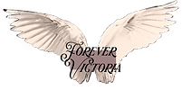 Forever victoria logo.png