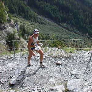 Gemmi-Triathlon 2003