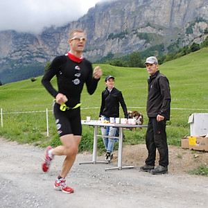 Gemmi-Triathlon 2015