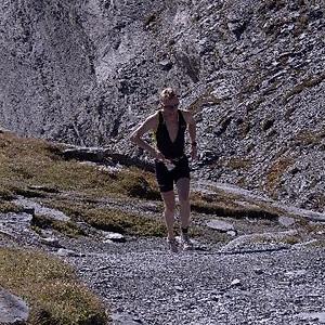 Gemmi-Triathlon 2006