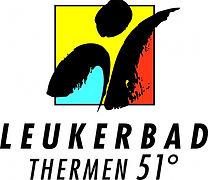 emmi-Triathlon Sponsor