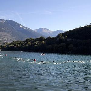 Gemmi-Triathlon 2010