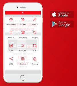 SL App.PNG