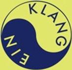 Holliger_Logo.jpg