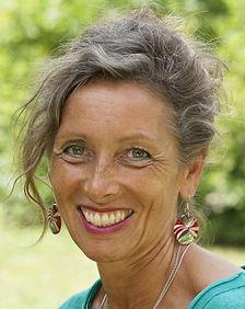 Marianne Monstein (2).jpg