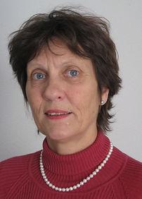 Monika Eisenring.jpg