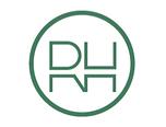 rodinia health logoC.png
